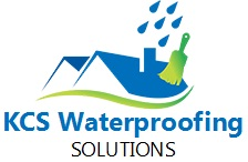 kcs-waterproofing