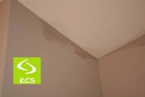 Walls Leakage Treatment